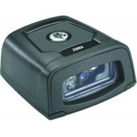 Сканер штрих-кода Symbol/Zebra DS457 USB Standart range (DS457-SREU20009)