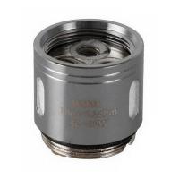 Испаритель Wismec Gnome Tank coil WM03 0,15 (WSMG3C015)