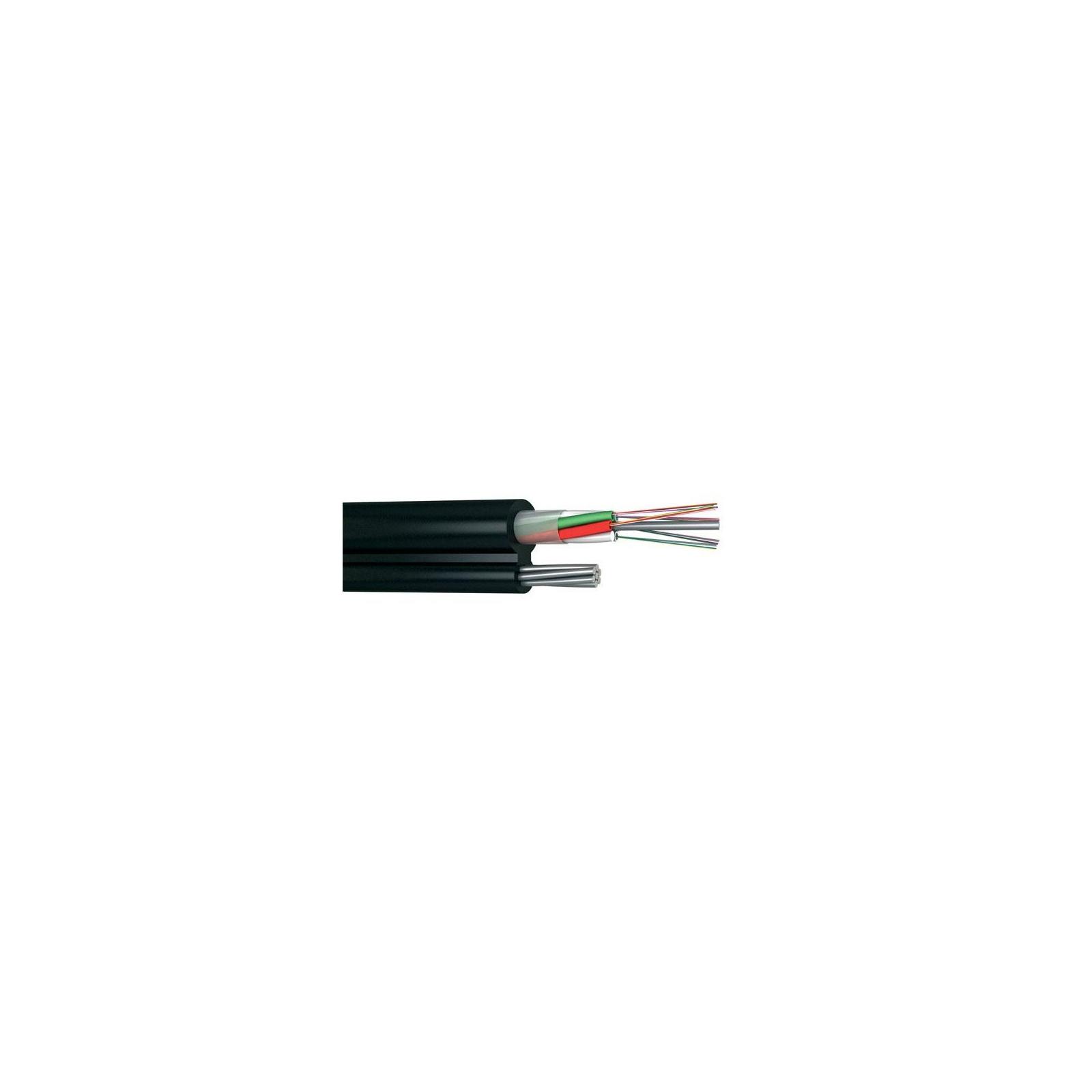 Кабель FinMark Волоконно Оптический (ВО) 48 волокна, трос, 1м. (LT048-SM-28)