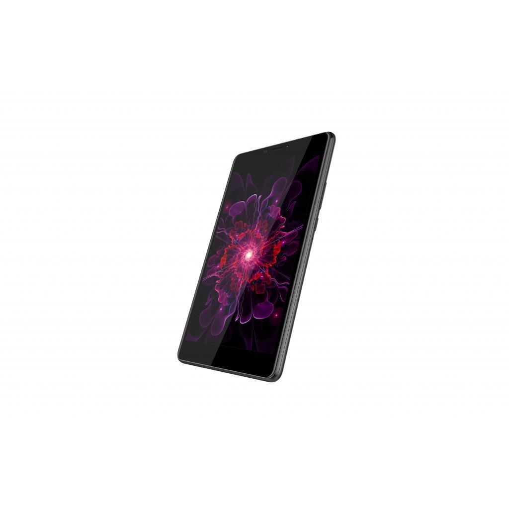 """Планшет Nomi C070014L Corsa4 Light 7"""" 3G 8GB Grey изображение 2"""