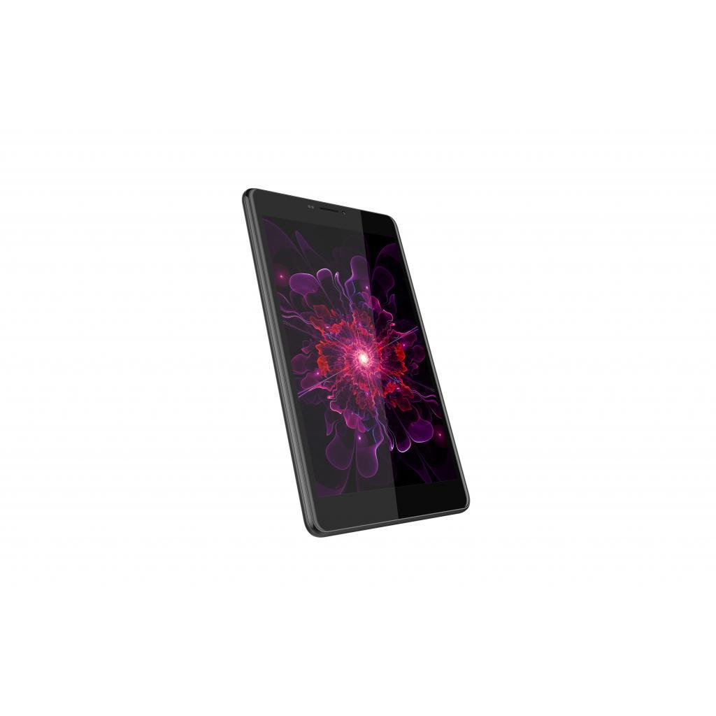 """Планшет Nomi C070014L Corsa4 Light 7"""" 3G 8GB Grey изображение 3"""