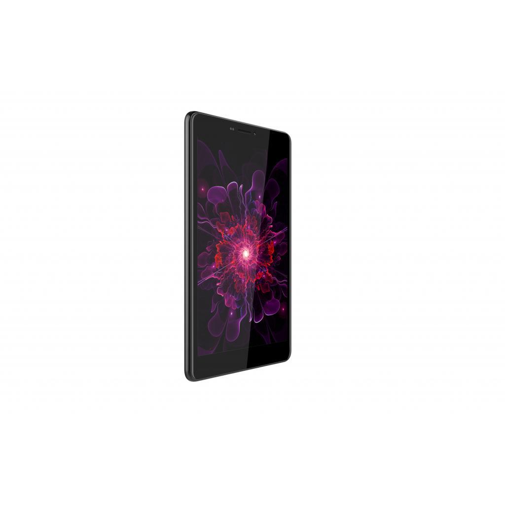 """Планшет Nomi C070014L Corsa4 Light 7"""" 3G 8GB Grey"""