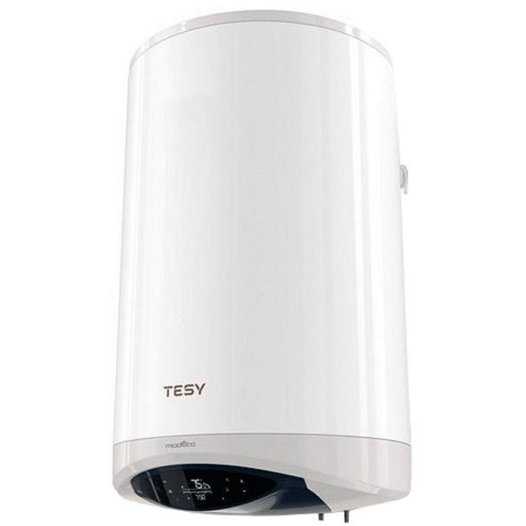 Бойлер Tesy GCV 504716D C21 ECW