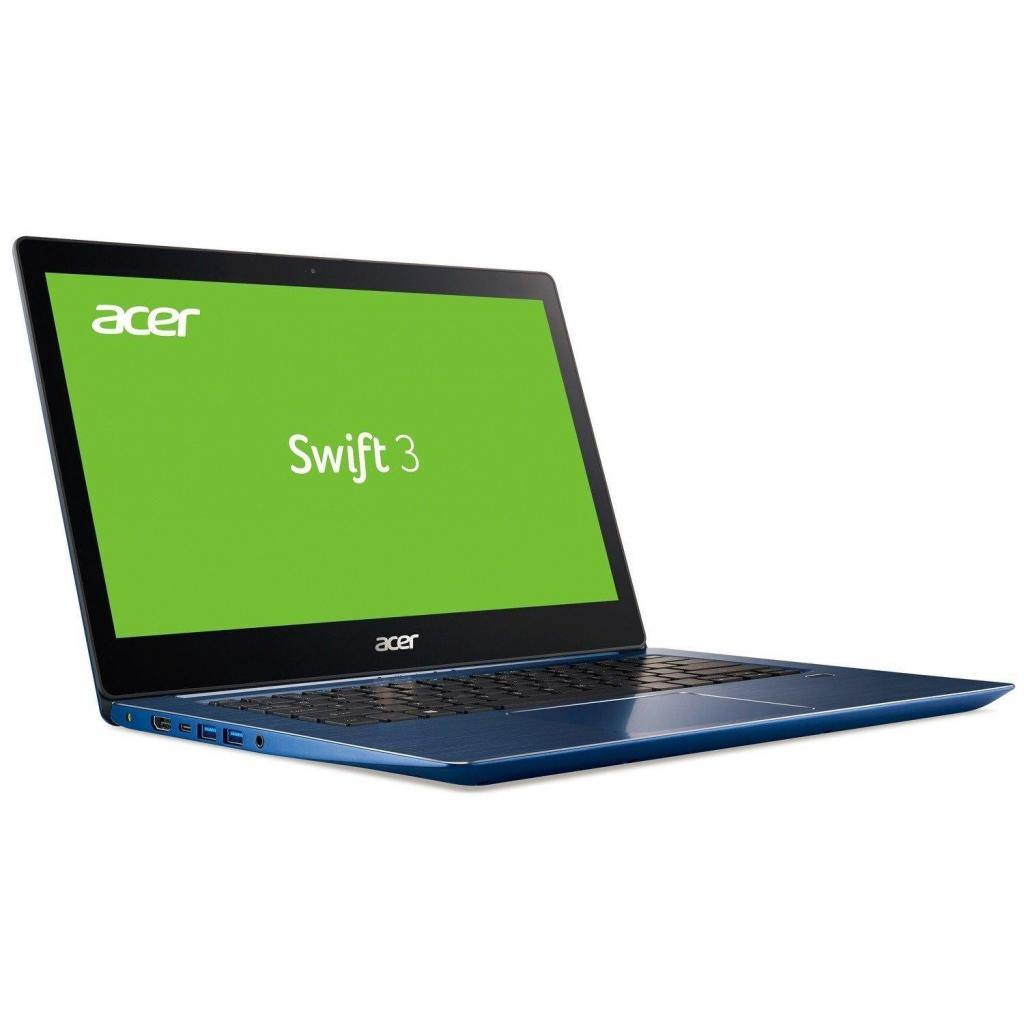 Ноутбук Acer Swift 3 SF314-54-82E1 (NX.GYGEU.023) изображение 2