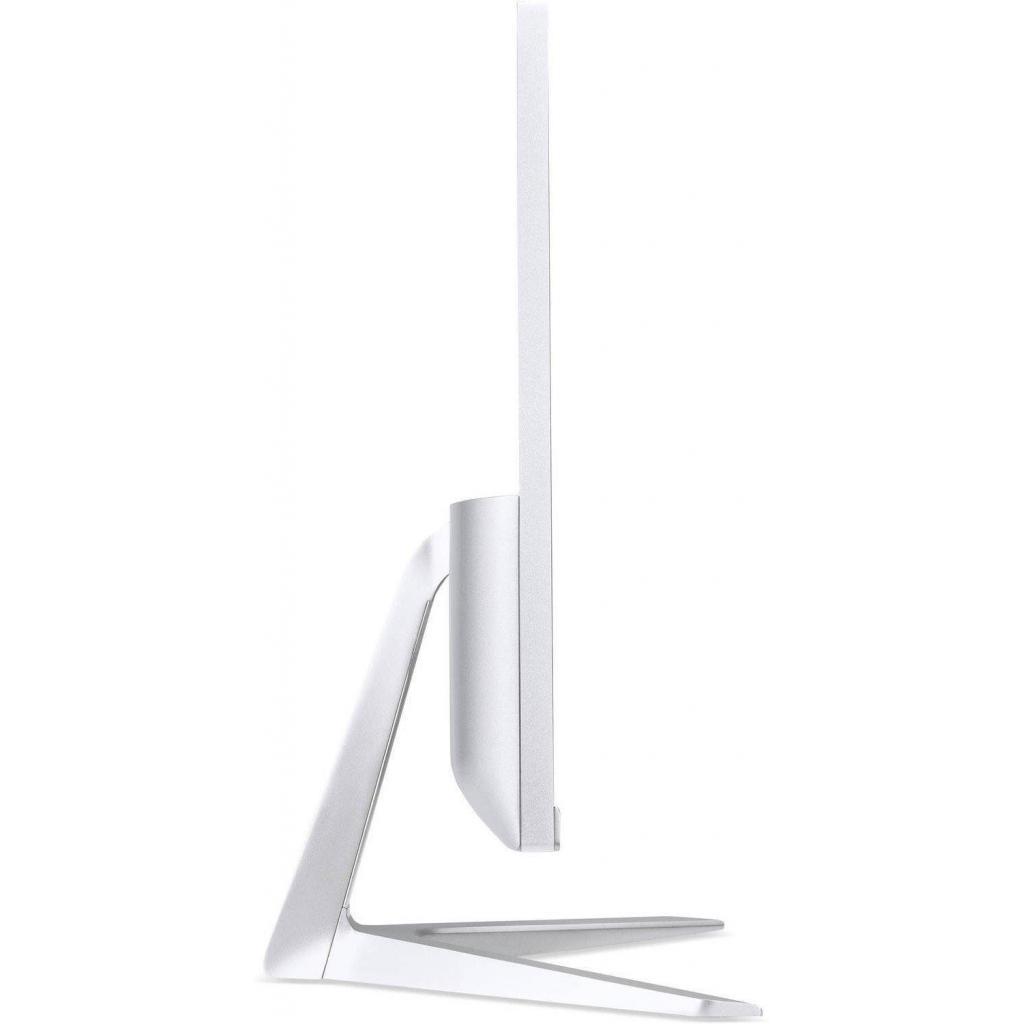 Компьютер Acer Aspire C24-865 (DQ.BBUME.003) изображение 5