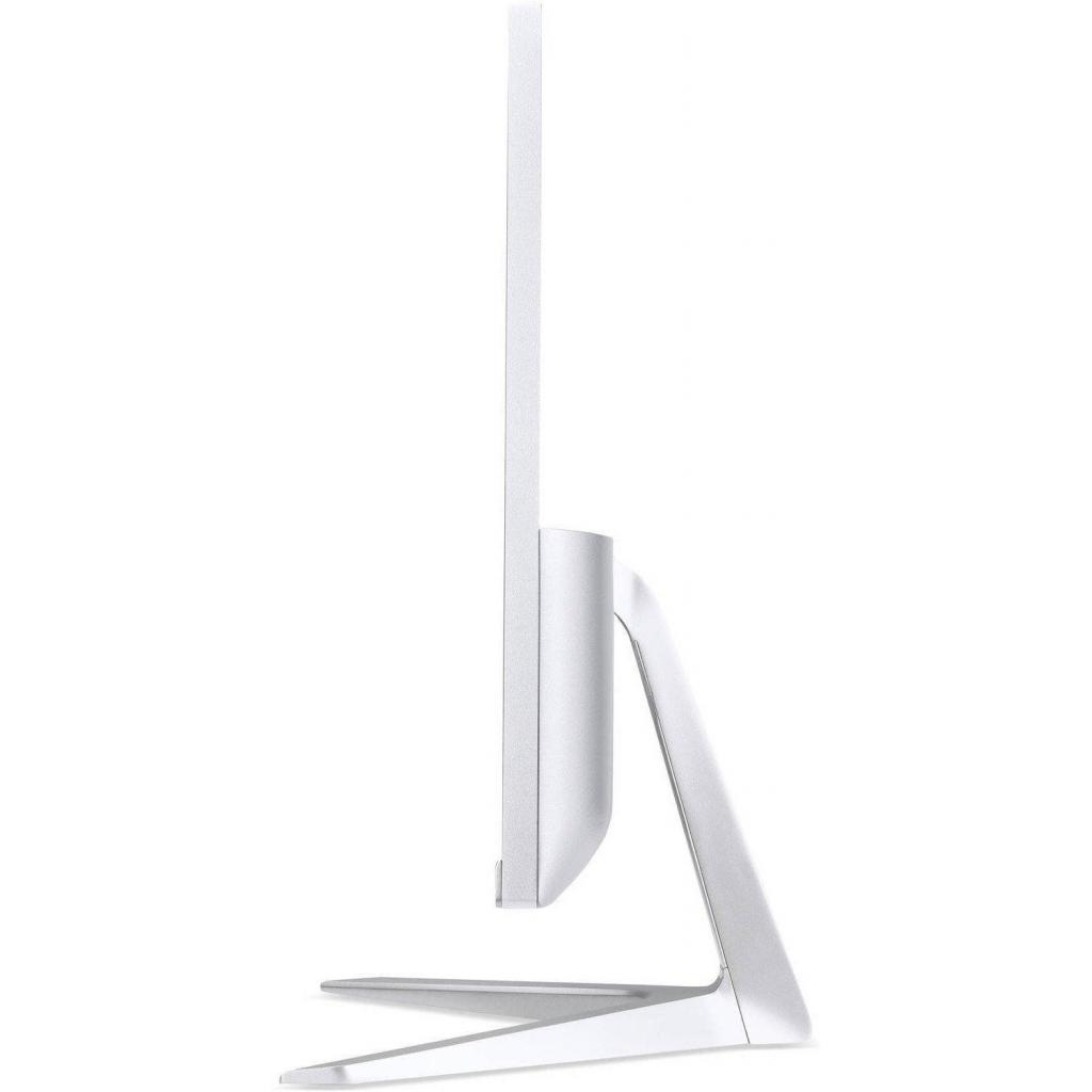 Компьютер Acer Aspire C24-865 (DQ.BBUME.003) изображение 6