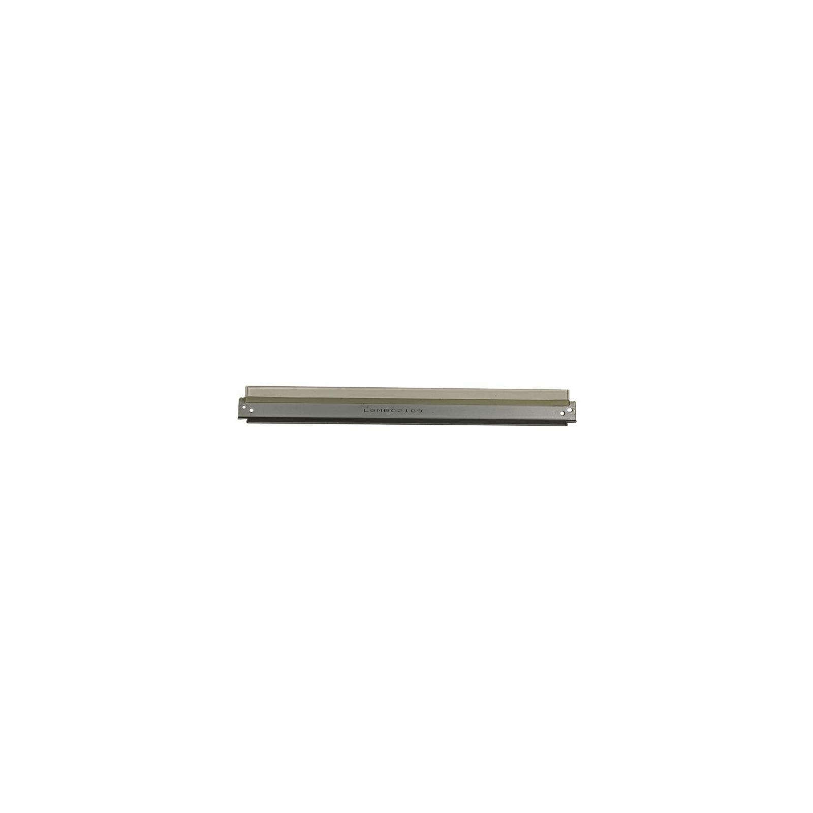 Чистящее лезвие Samsung CLP-680/CLX-6260 Static Control (SAM506BLADE)
