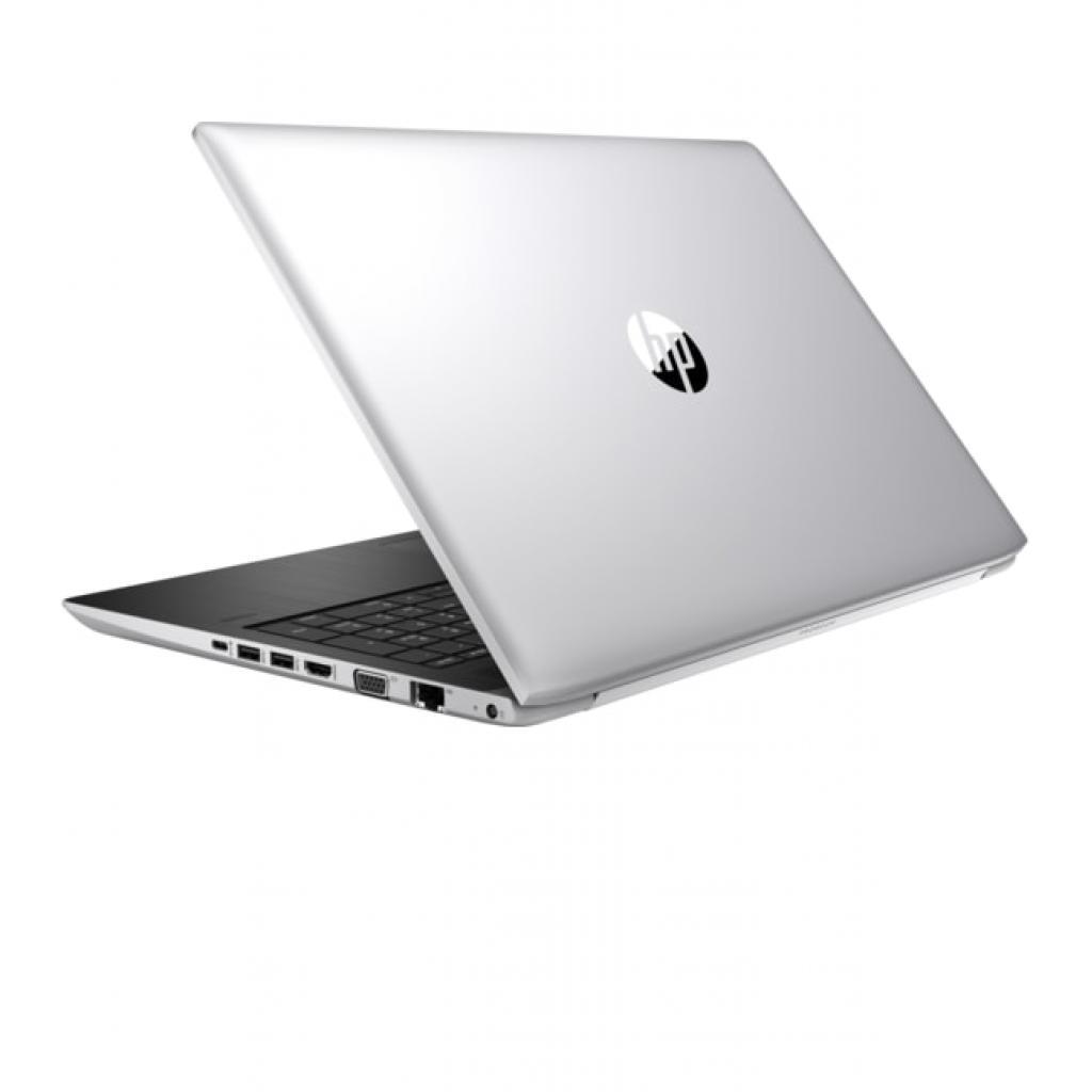 Ноутбук HP Probook 450 G5 (4WV17EA) изображение 4