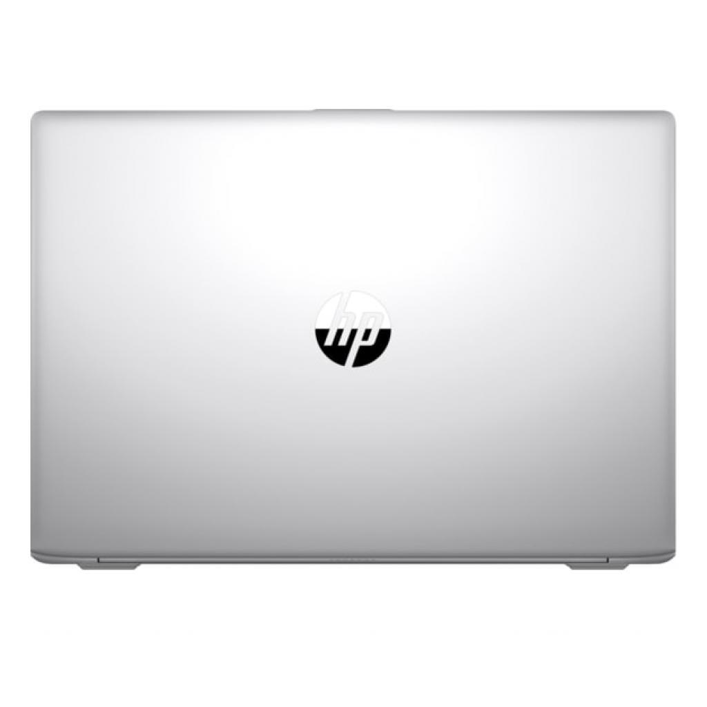 Ноутбук HP Probook 450 G5 (4WV17EA) изображение 5