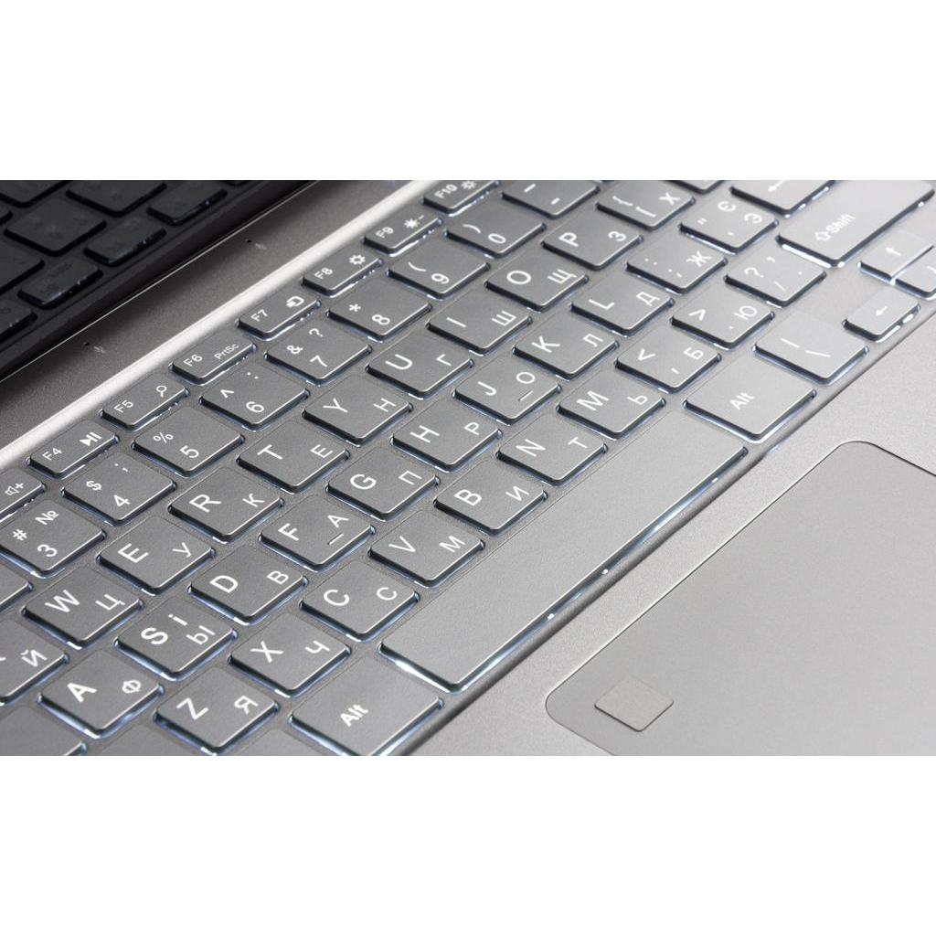 Ноутбук Vinga Twizzle Pen J133 (J133-C33464PSWP) изображение 7