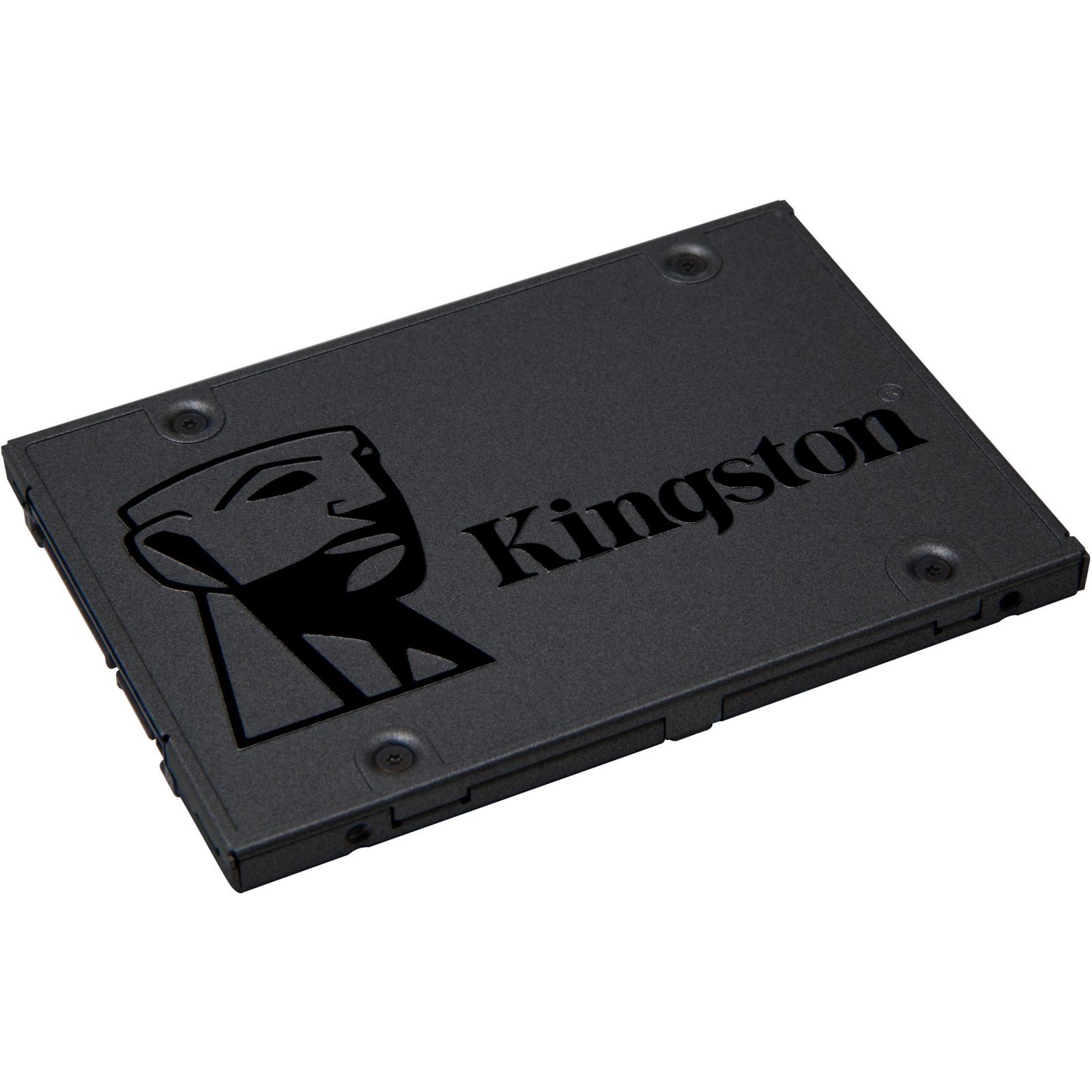 """Накопитель SSD 2.5"""" 120GB Kingston (SA400S37/120G OEM) изображение 3"""