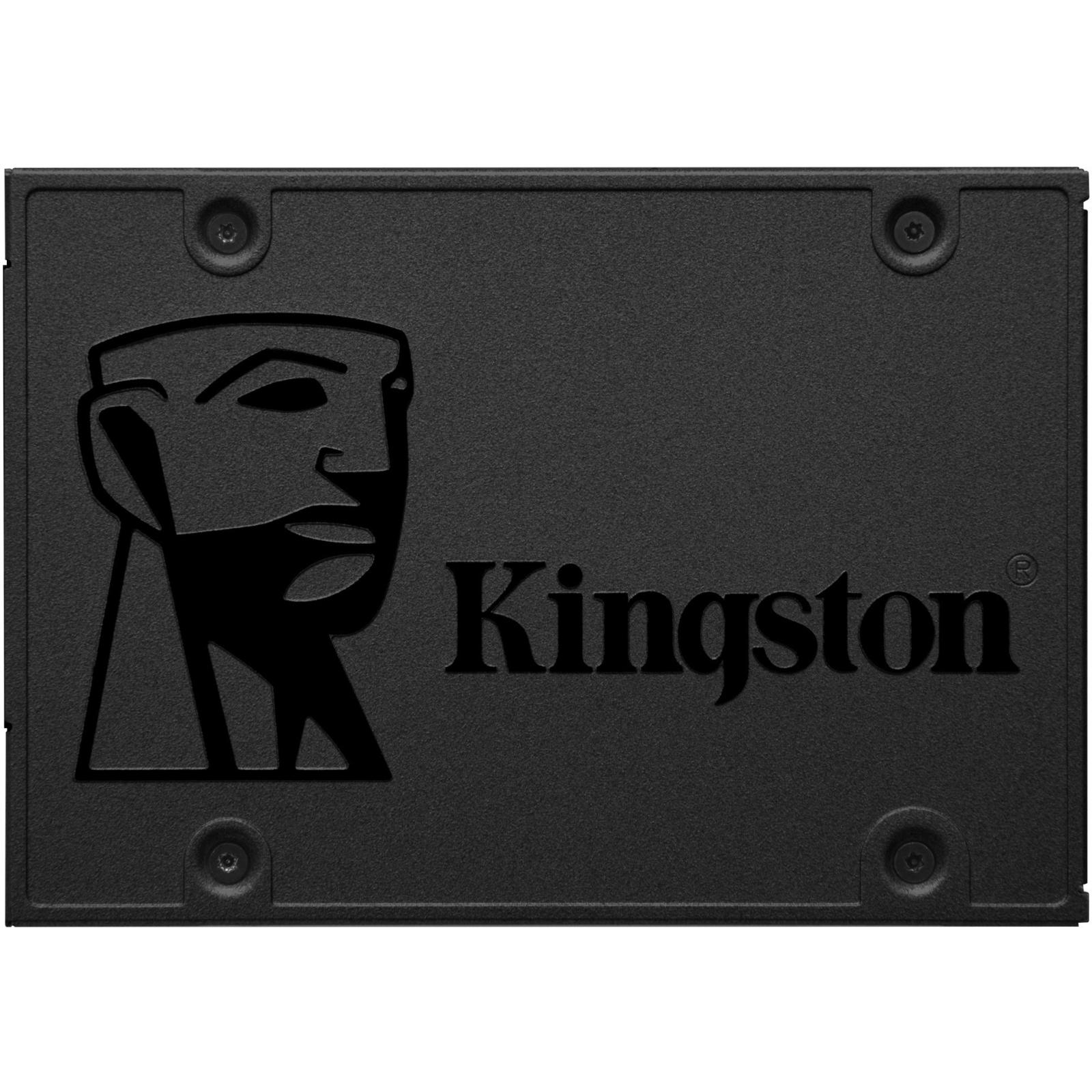 """Накопитель SSD 2.5"""" 120GB Kingston (SA400S37/120G OEM)"""