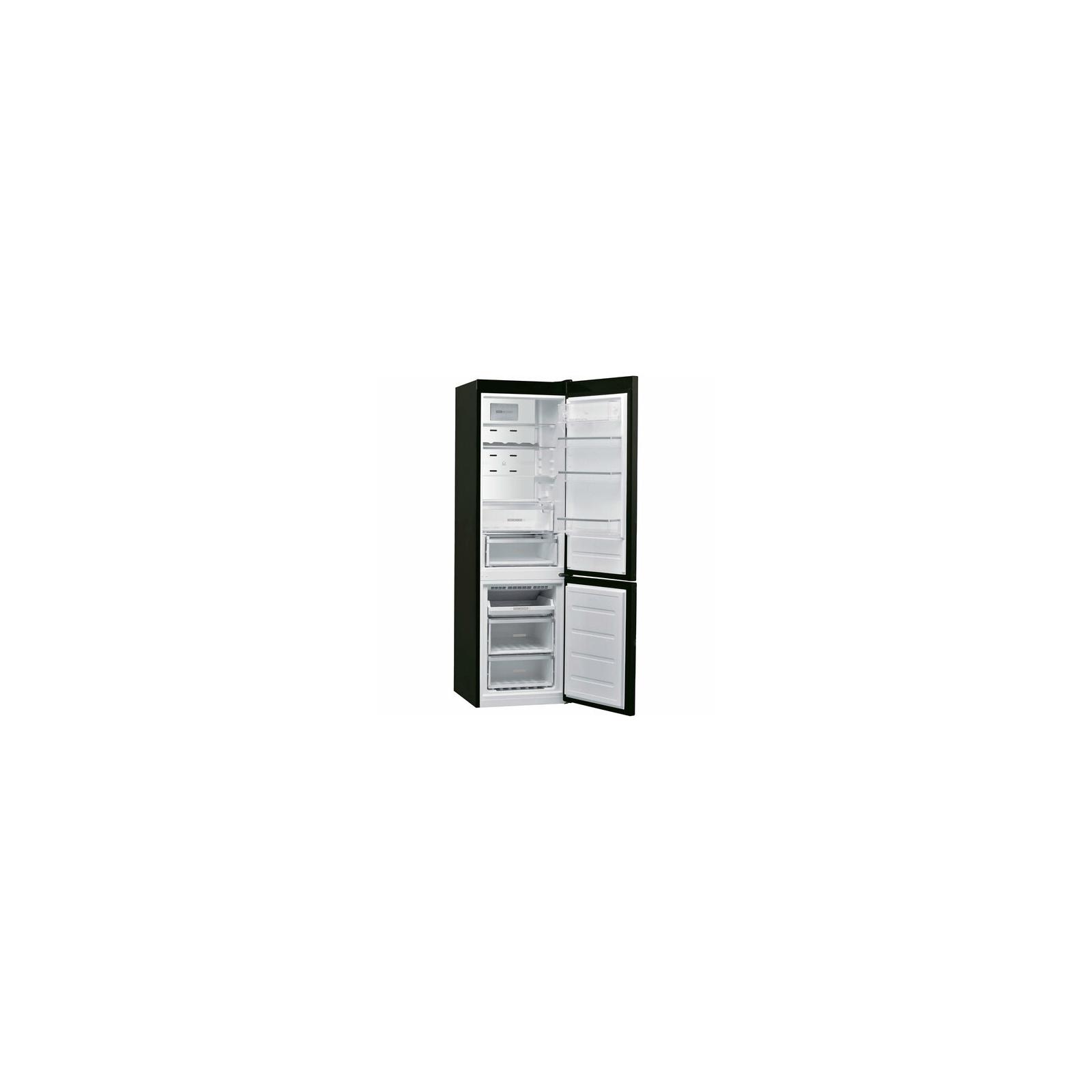 Холодильник Whirlpool W9931DKS изображение 2