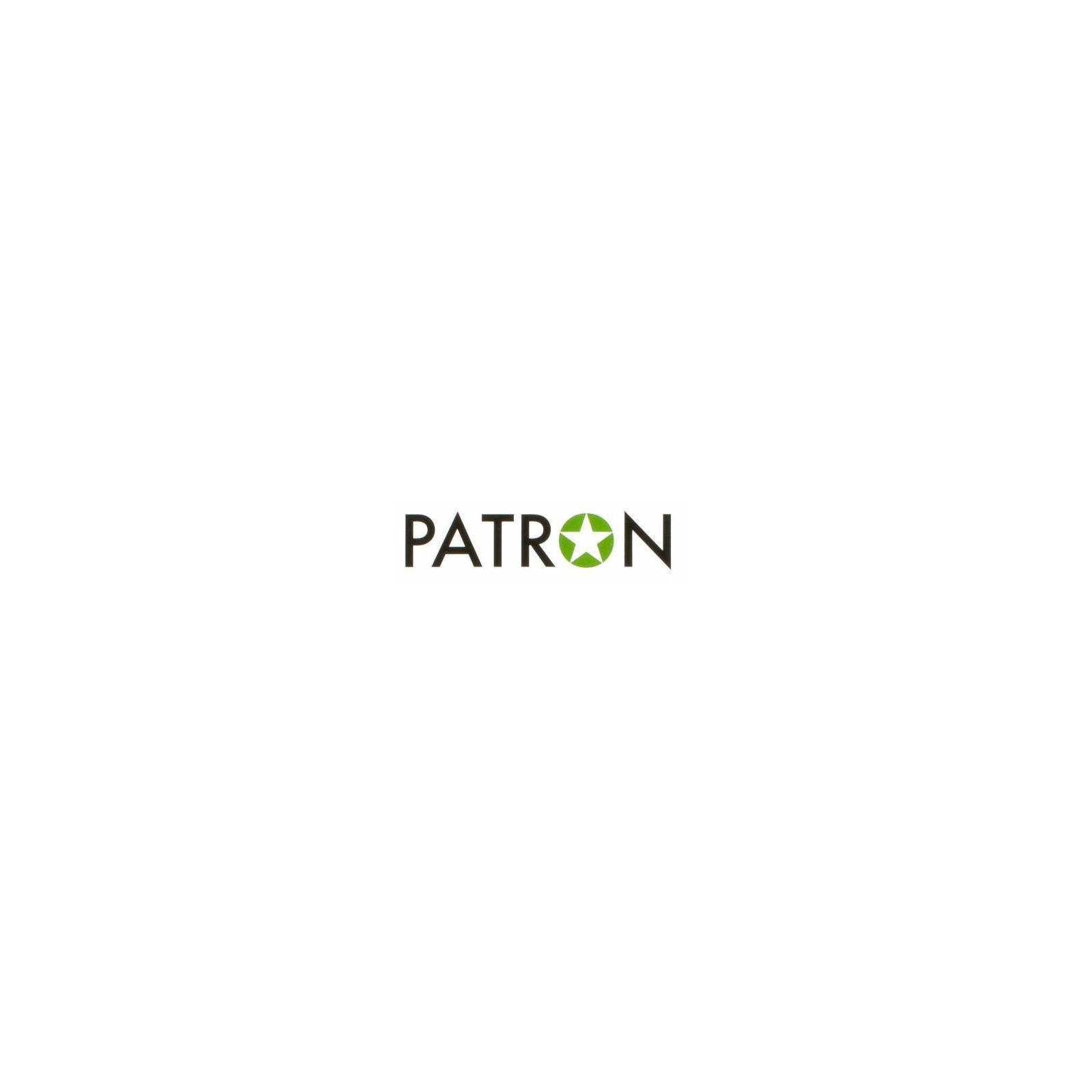 Тонер XEROX Ph3052/WC3215 1кг Patron (PN-XP3052-1)
