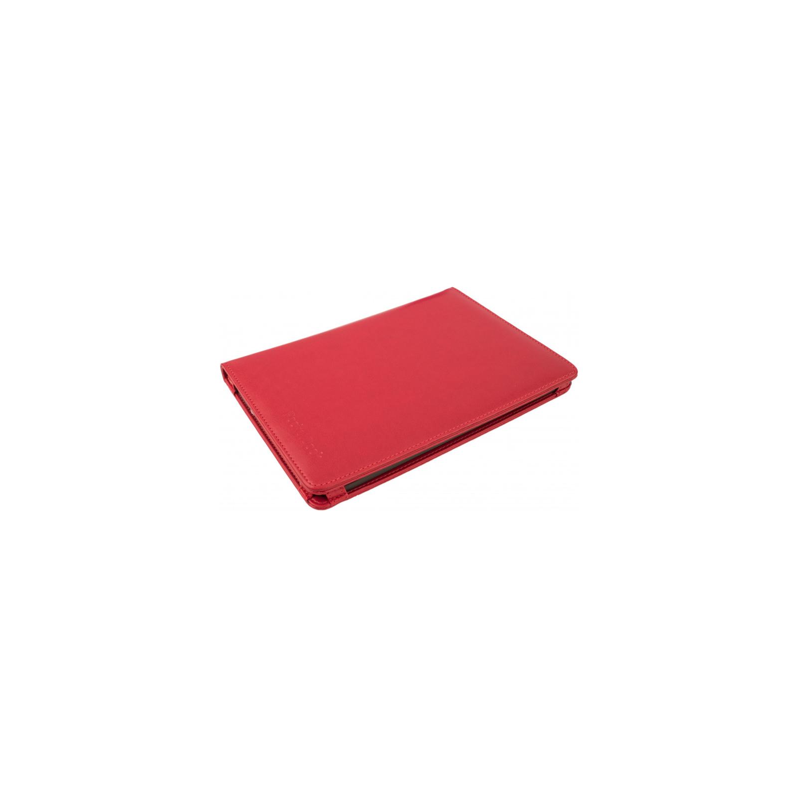 """Чехол для электронной книги Pocketbook 7.8"""" для PB740 blue (VLPB-TB740MBLU1) изображение 5"""