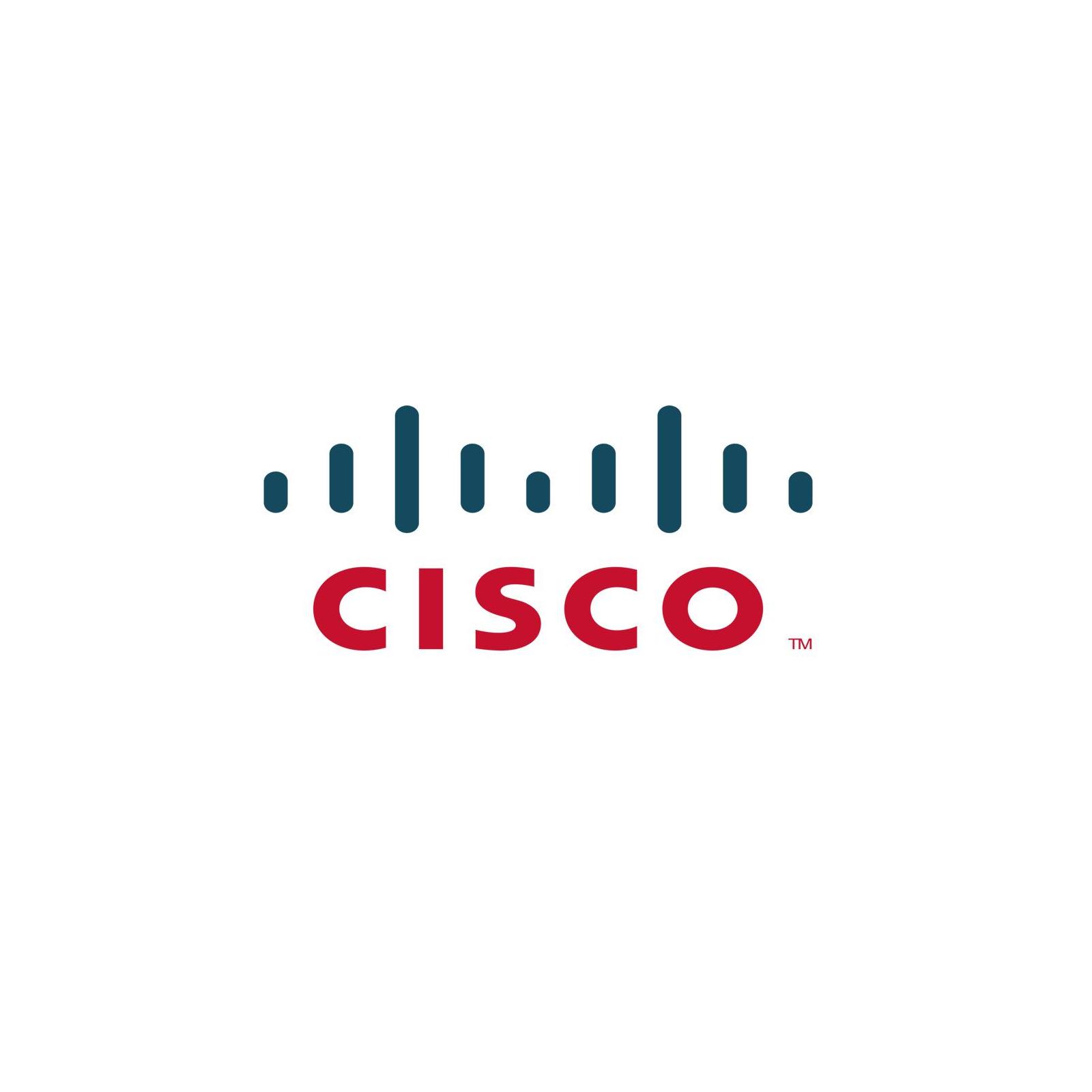 Программная продукция Cisco LIC-MS120-48LP-1YR