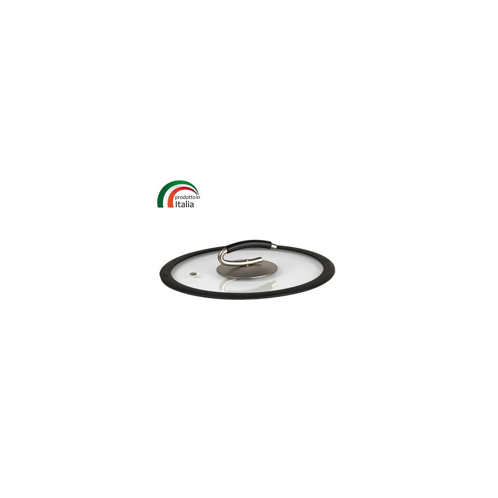 Крышка для посуды TVS Gran Gurmet 24 см (9465124003G702)