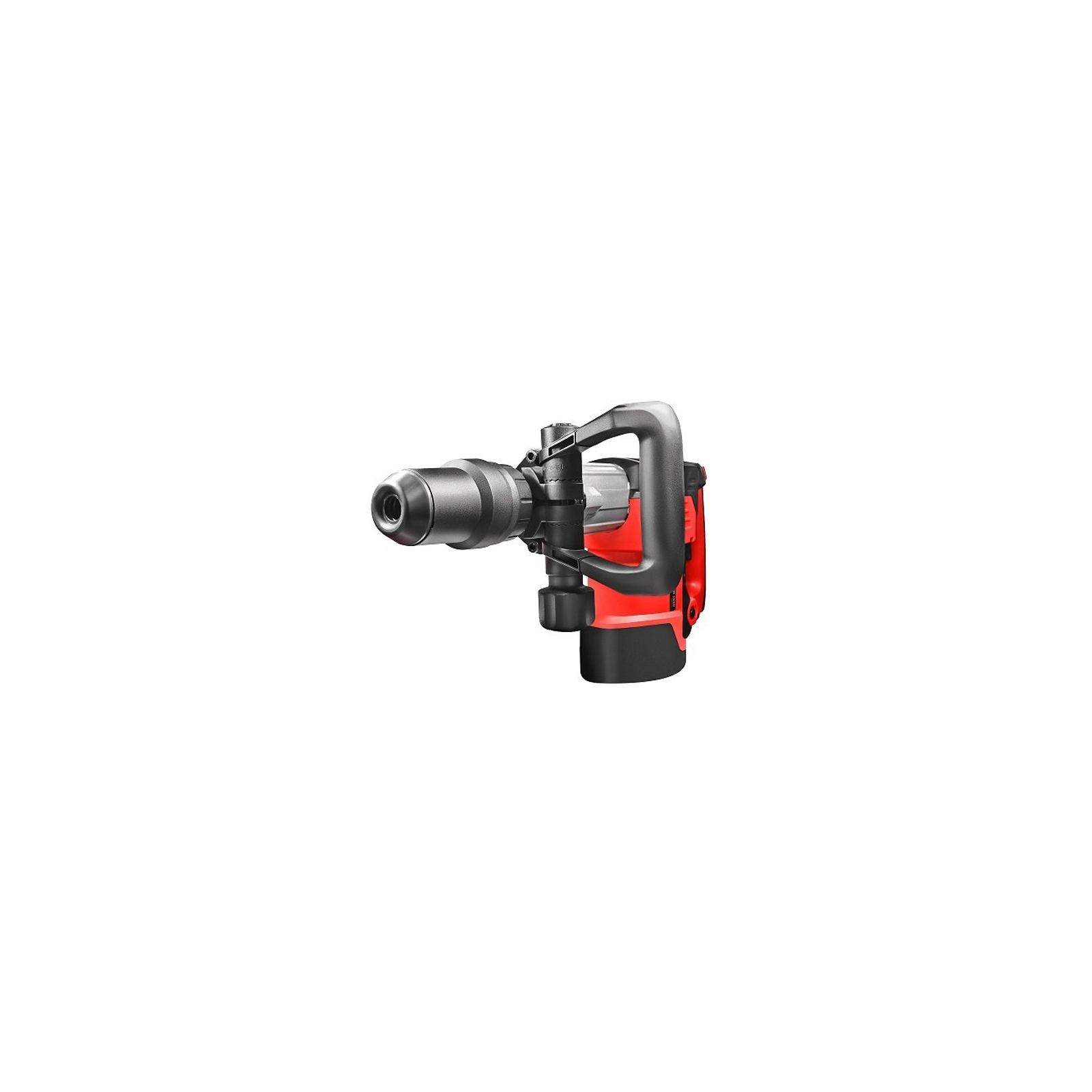 Отбойный молоток Stark RH 1650 MAX (140065030) изображение 2