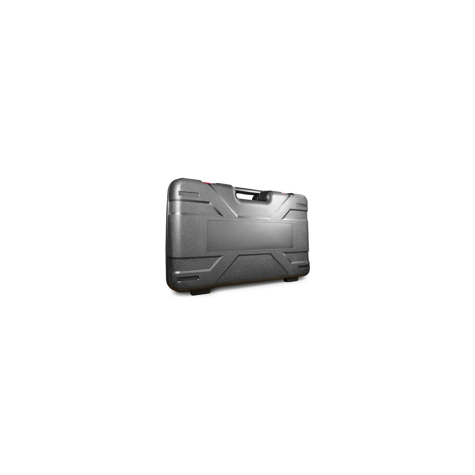 Отбойный молоток Stark RH 1650 MAX (140065030) изображение 5