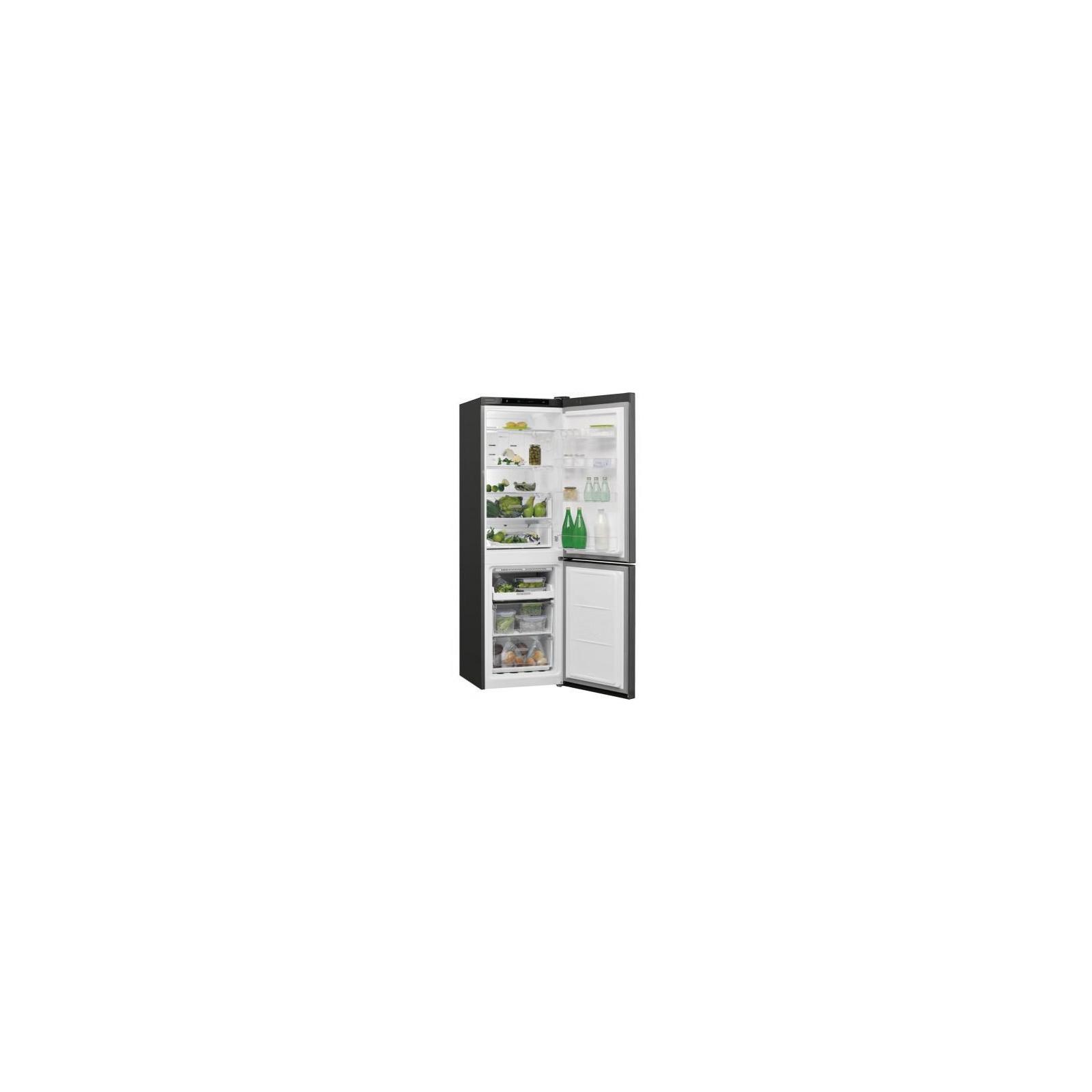Холодильник Whirlpool W7811OOX изображение 2
