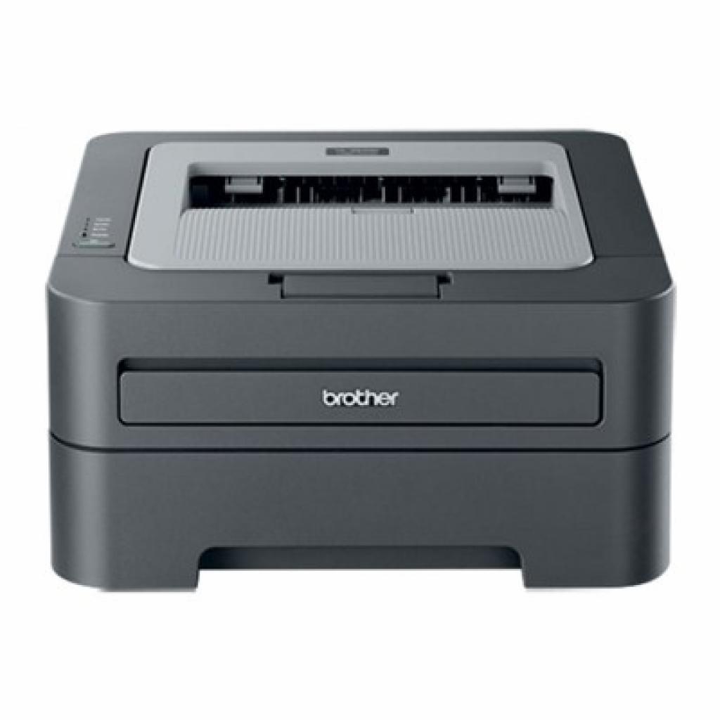 Лазерный принтер HL-2240R Brother (HL2240R1)