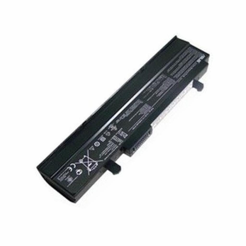 Аккумулятор для ноутбука ASUS Eee PC 1015 Series Cerus (12915)