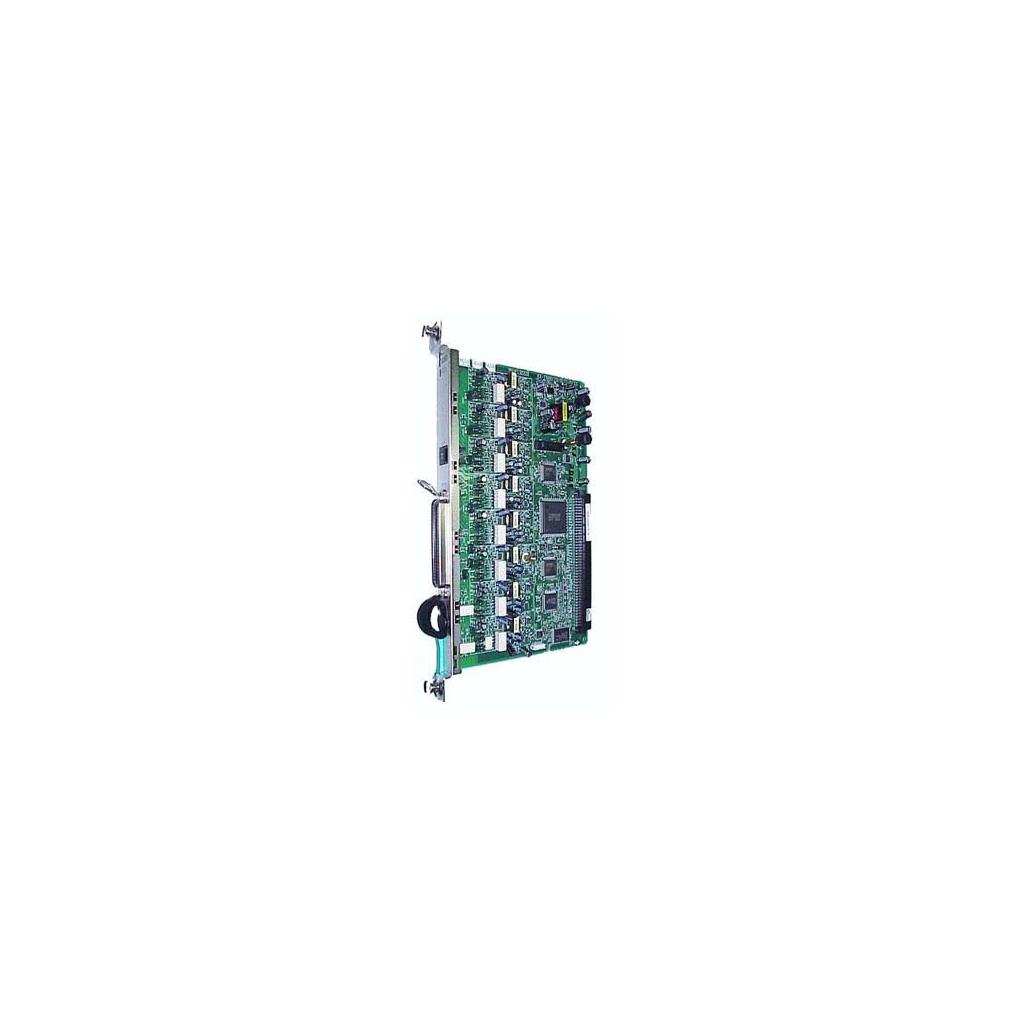 Плата расширения KX-TDA0170 PANASONIC (KX-TDA0170XJ)