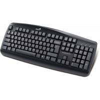 Клавиатура Genius KB-110 (31300700113)
