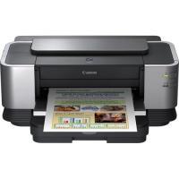 Струйный принтер PIXMA iX7000 Canon (3302B009)
