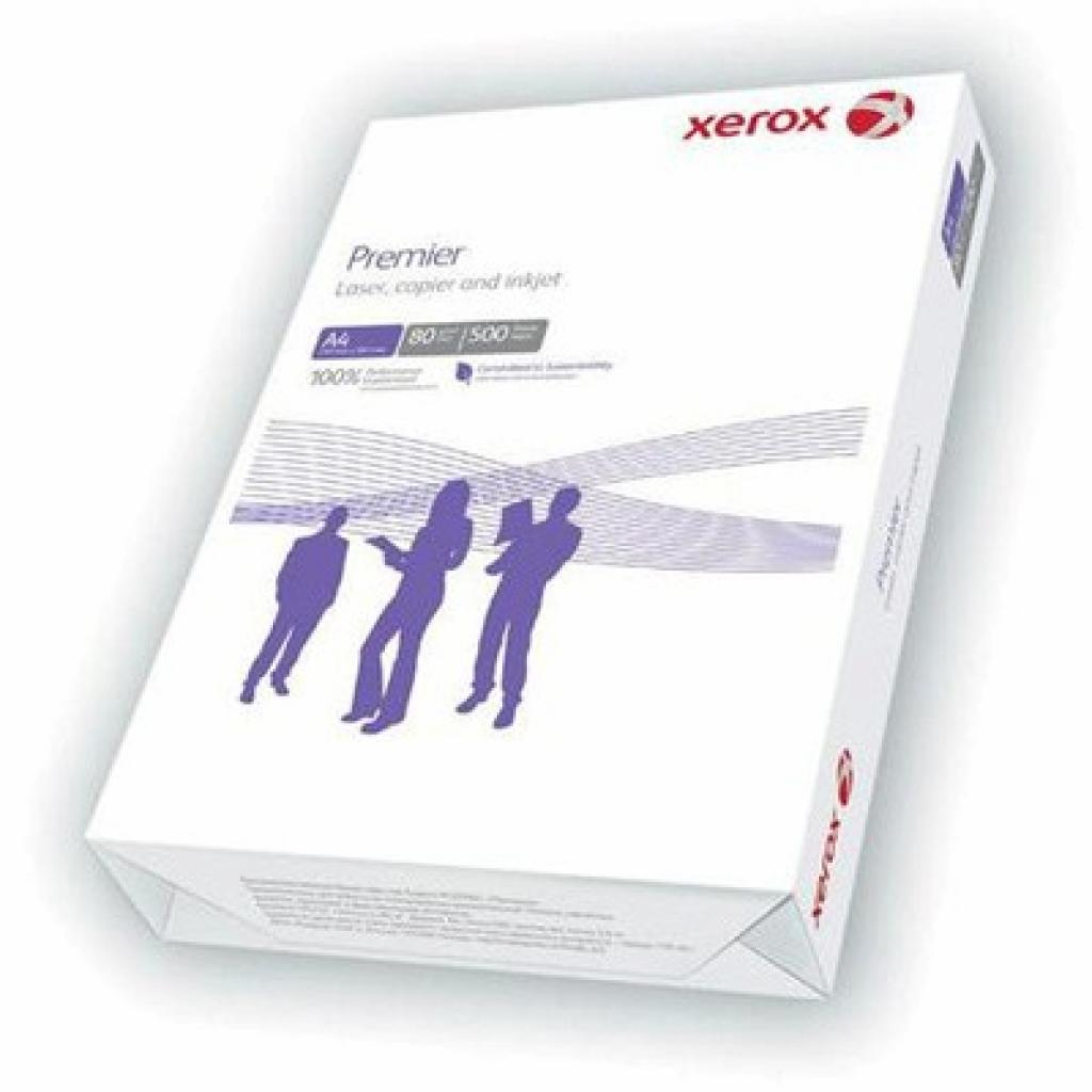 Бумага XEROX A3 Premier TCF (003R91806)