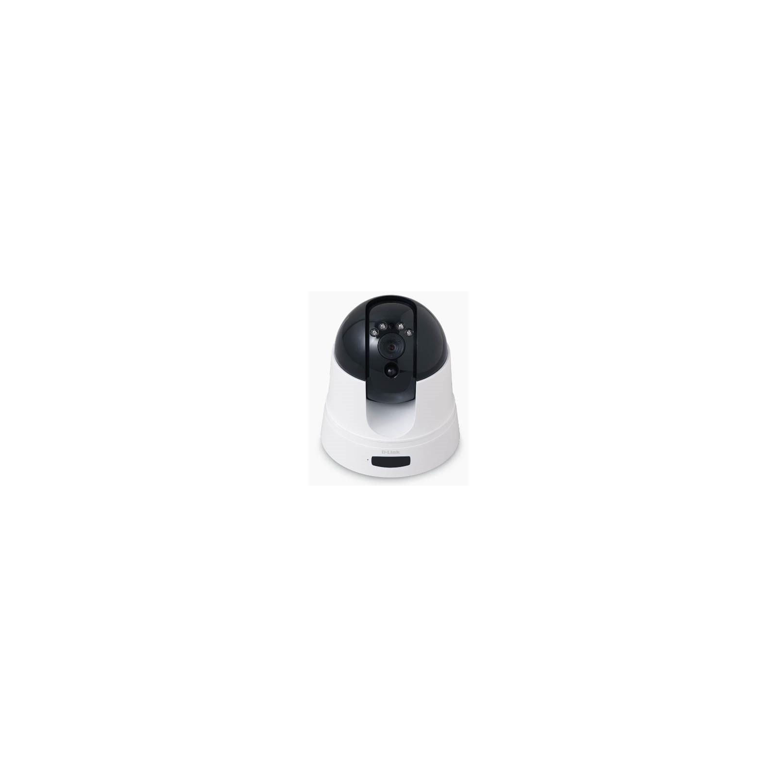 Сетевая камера D-Link DCS-5222L