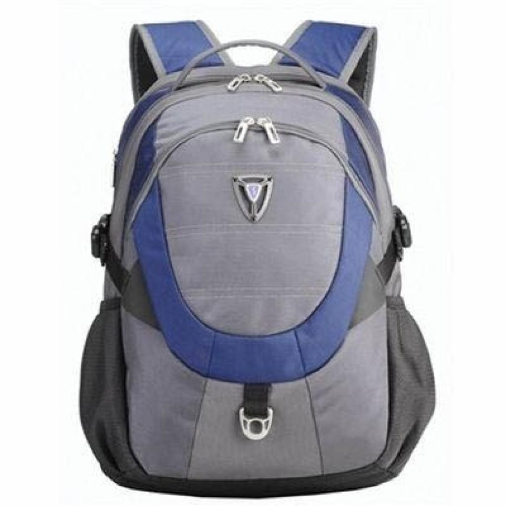 Рюкзак для ноутбука SUMDEX 15,6 (PON-375BU)
