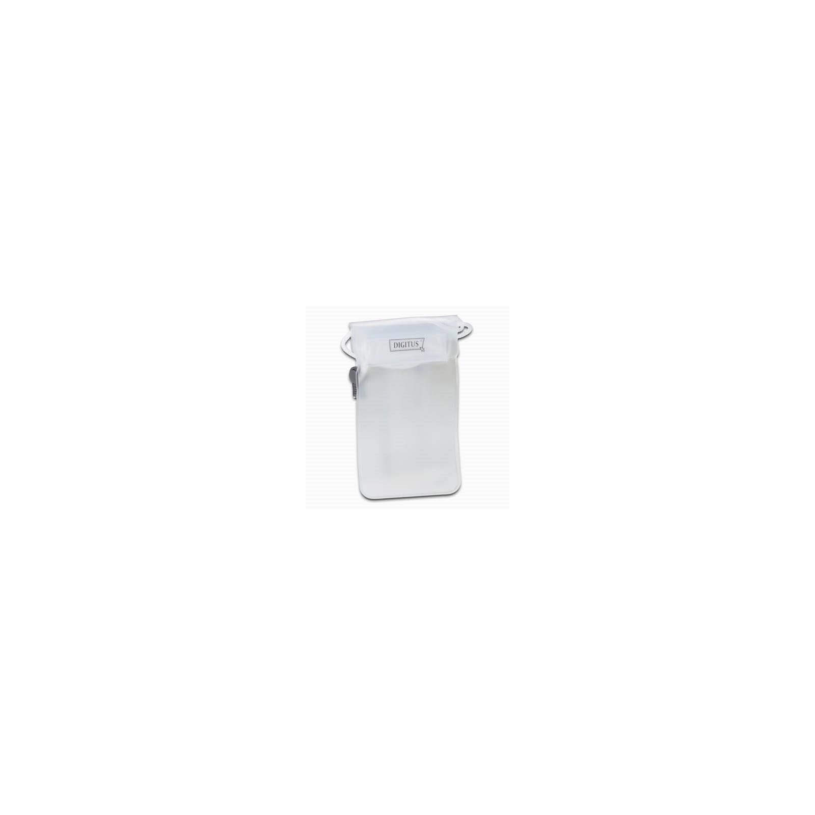 Чехол для моб. телефона DIGITUS Universal Protectable Suit (DA-21000)