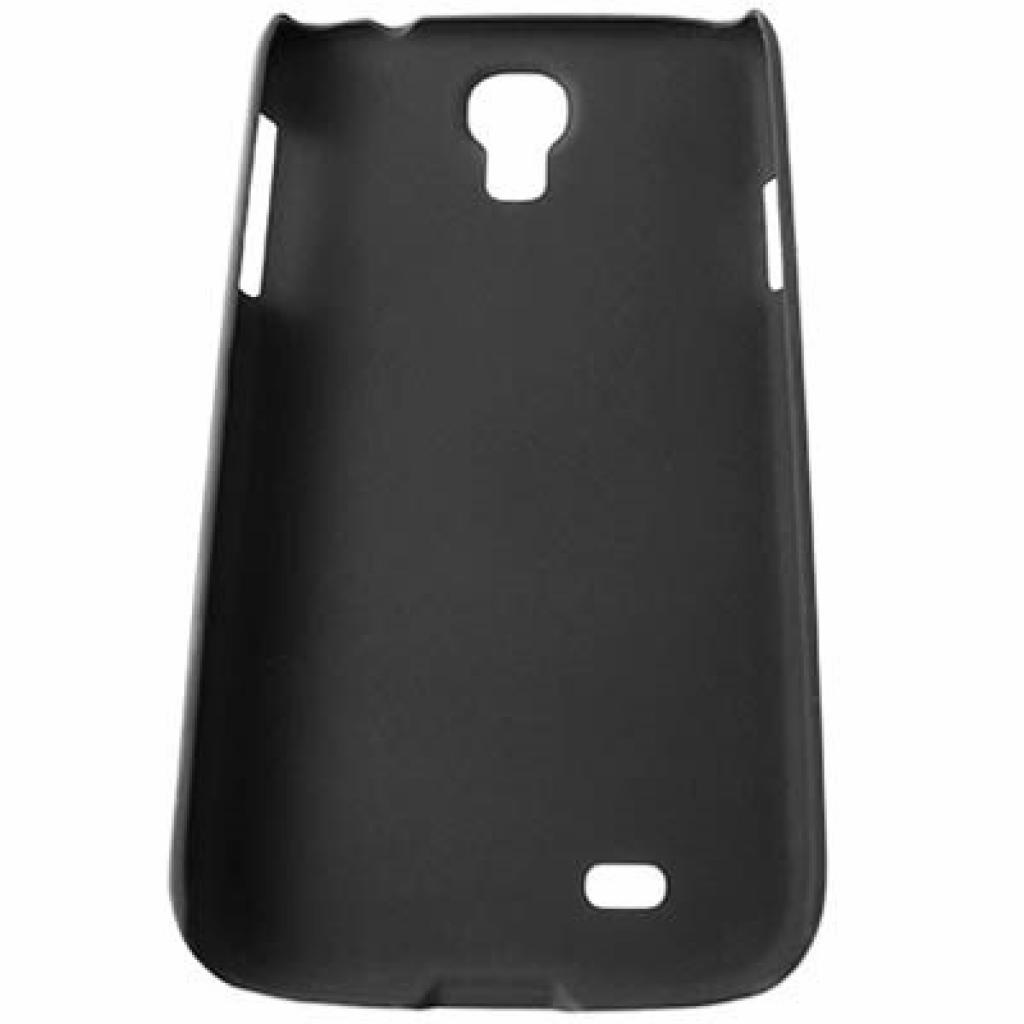 Чехол для моб. телефона Drobak для Samsung I9500 Galaxy S4 (watch) 3D (938916) изображение 2