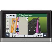Автомобильный навигатор Garmin nvi 2497 (010-01124-40)