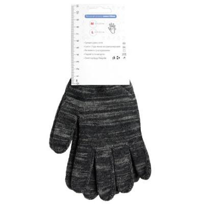 Перчатки для сенсорных экранов GLOBAL Touch Screen (1283126441288) изображение 2