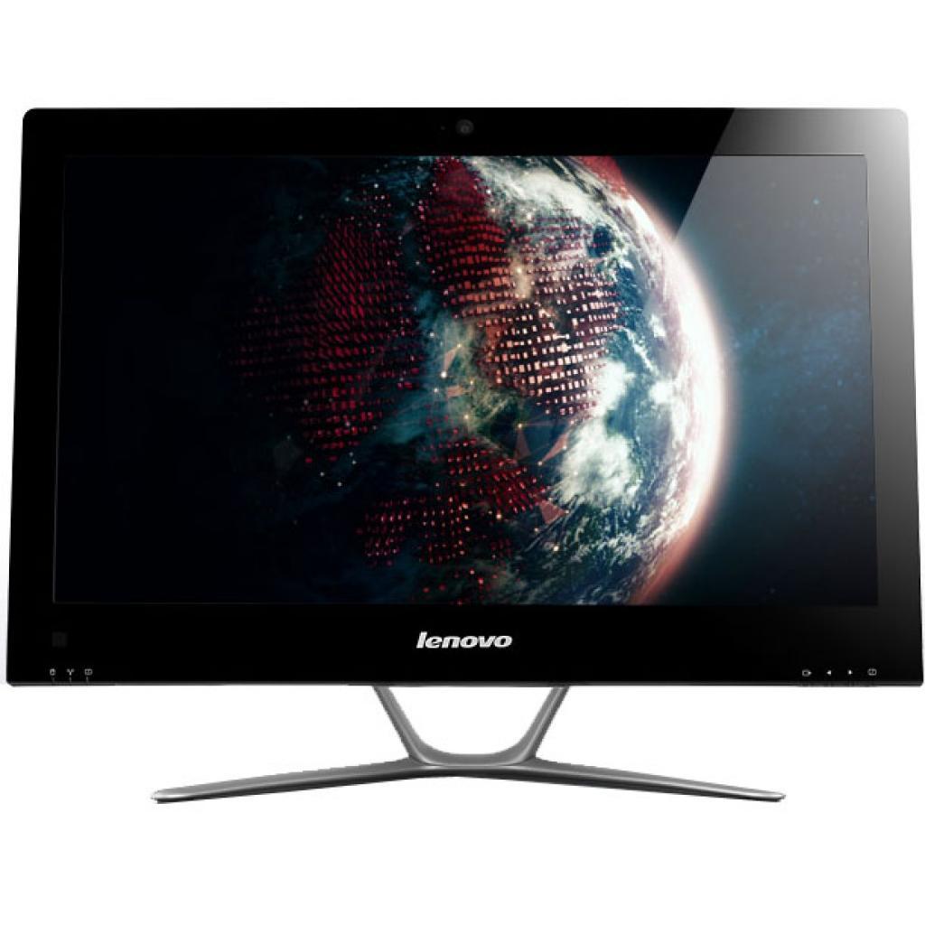 Компьютер Lenovo IdeaCentre C540 (57319655 / 57-319655) изображение 2