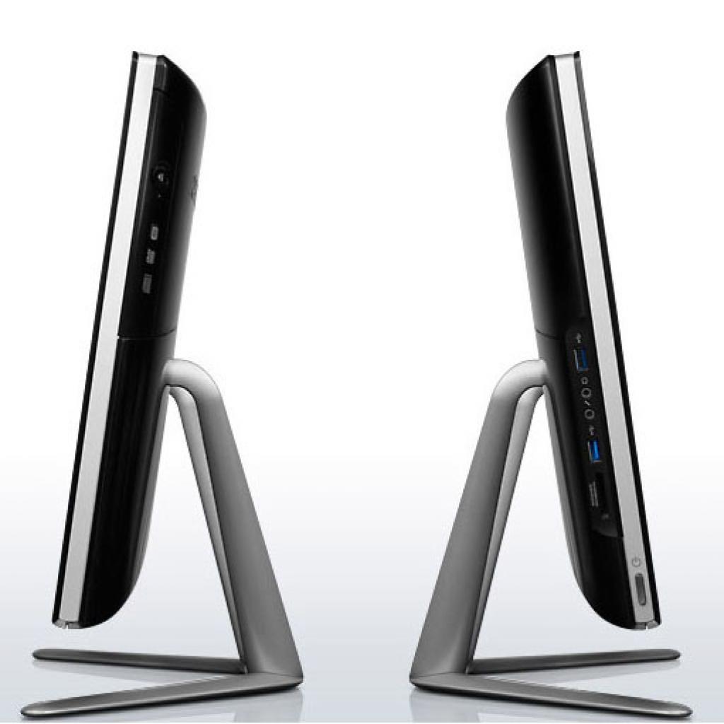 Компьютер Lenovo IdeaCentre C540 (57319655 / 57-319655) изображение 4
