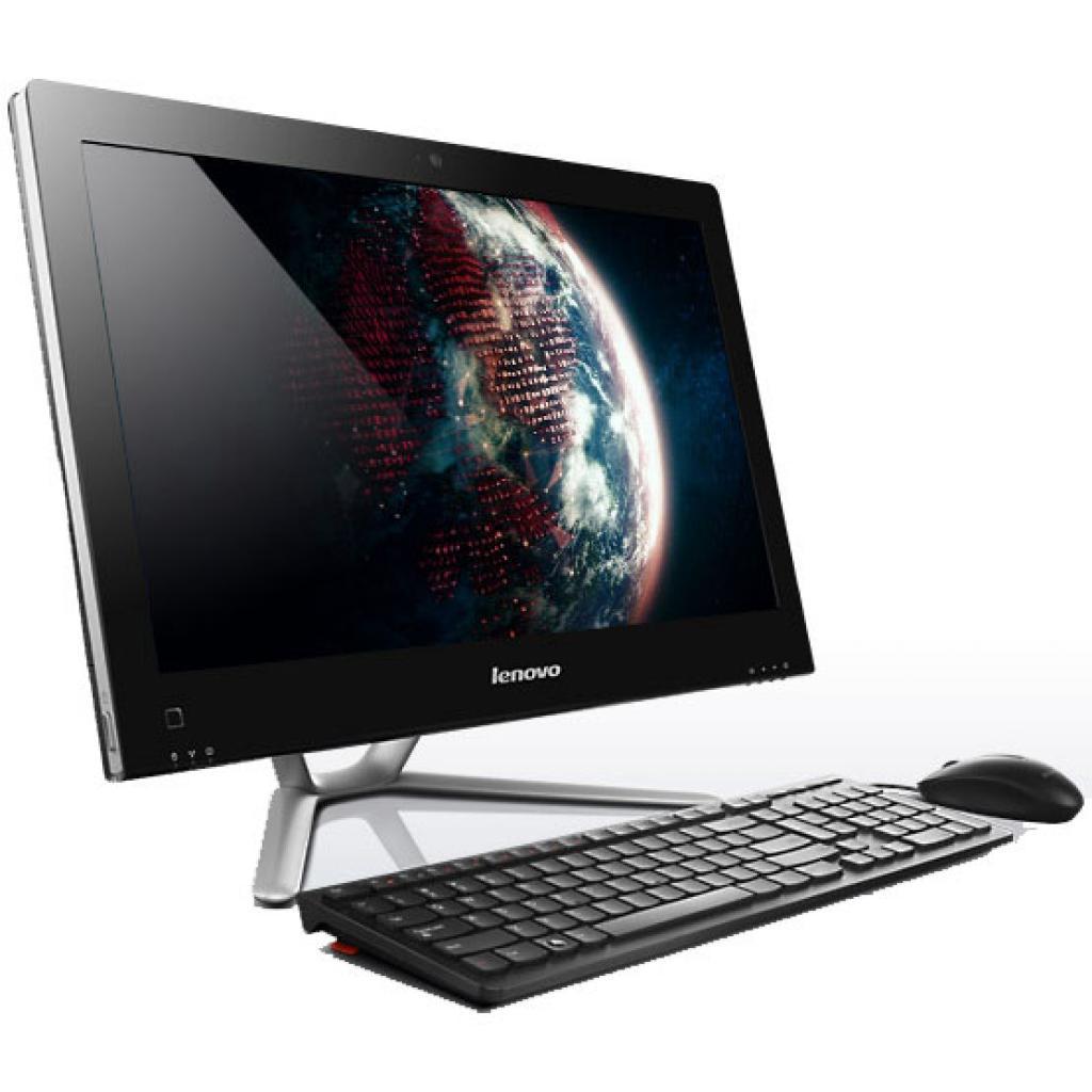 Компьютер Lenovo IdeaCentre C540 (57319655 / 57-319655)