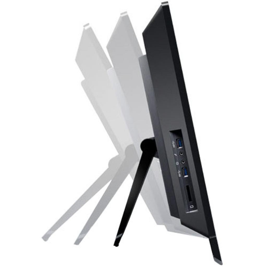 "Компьютер Lenovo Edge 92z AIO Multi-Touch 21,5"" изображение 4"