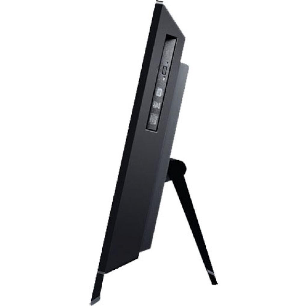 "Компьютер Lenovo Edge 92z AIO Multi-Touch 21,5"" изображение 5"