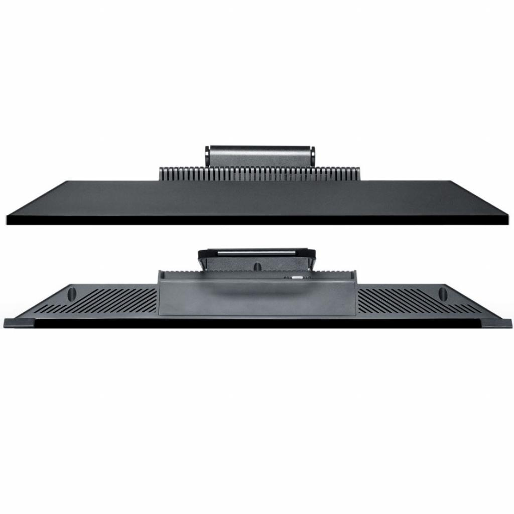 "Компьютер Lenovo Edge 92z AIO Multi-Touch 21,5"" изображение 6"