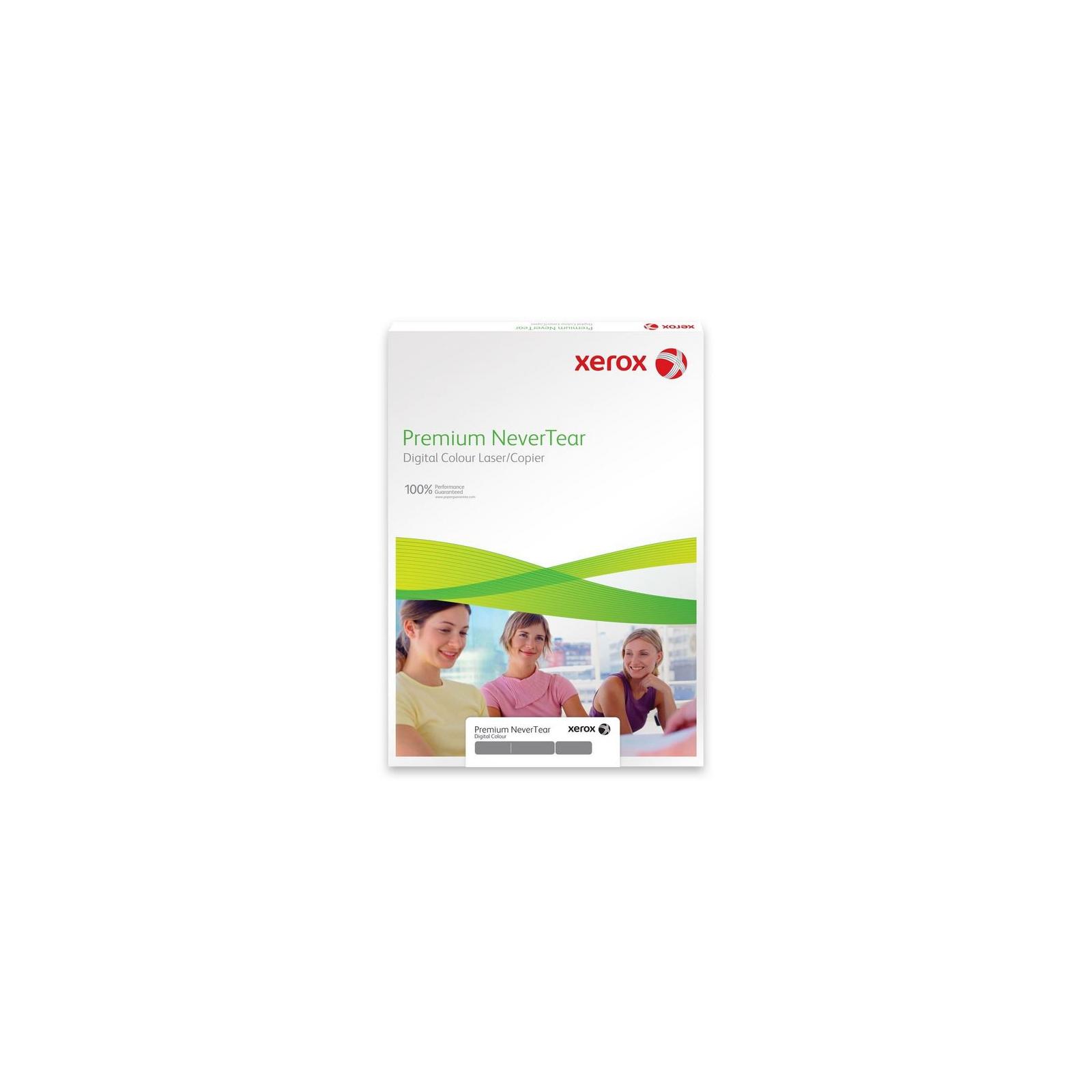 Бумага XEROX A3 Premium Never Tear 195mc (100 л) (003R98054)