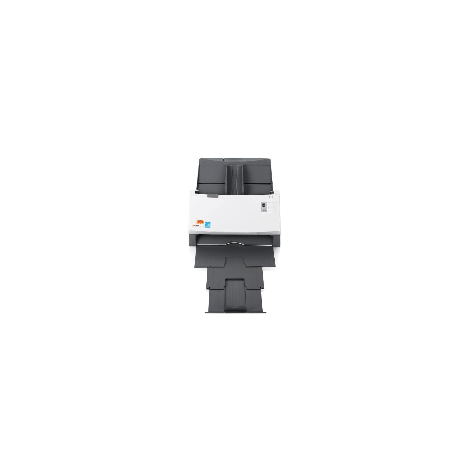 Сканер Plustek SmartOffice PS456U (0241TS) изображение 6