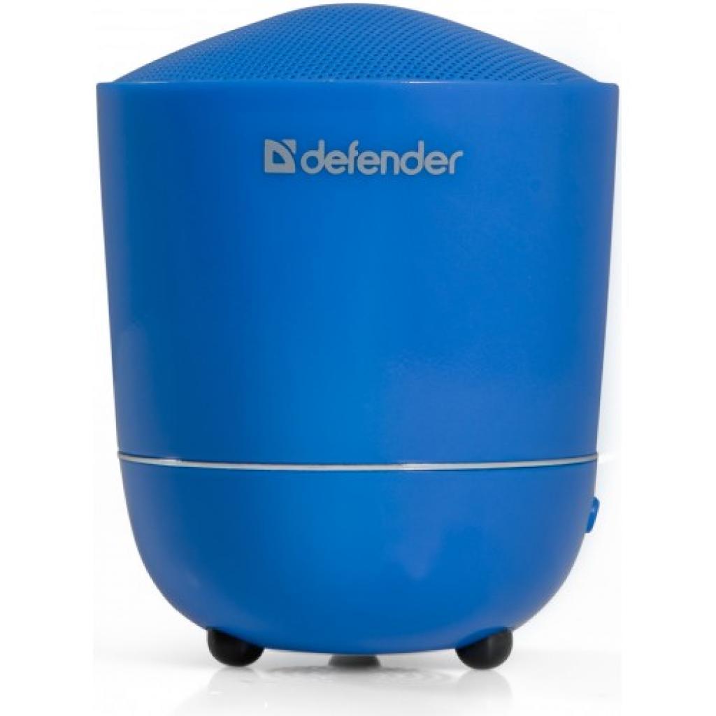 Акустическая система Defender HiT S2 (65564)