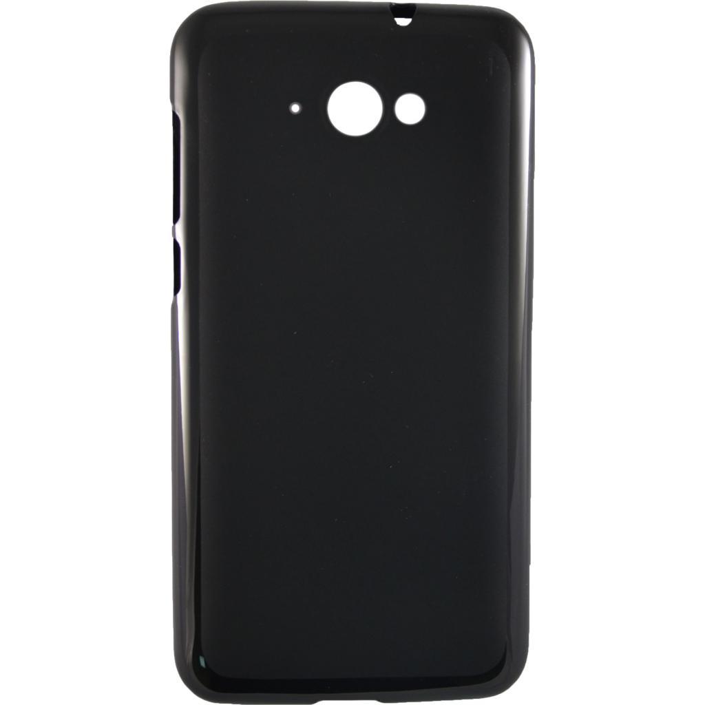 Чехол для моб. телефона Pro-case Lenovo S930 black (PCTPULenS930Bl)