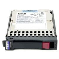 Жесткий диск для сервера HP 146GB (507283-001)