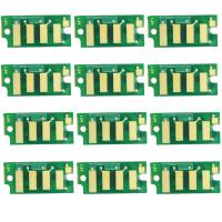 Чип для картриджа Xerox Phaser 6000 black (106R01634) 2000K Static Control (X6000CP-KLA)