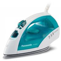 Утюг PANASONIC NI-E 410 TMTW (NI-E410TMTW)