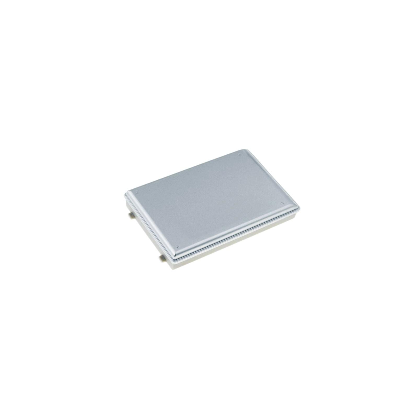 Аккумулятор к фото/видео EXTRADIGITAL Samsung SB-P90A (BDS2628)